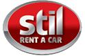 Stil Oto Kiralama | Adana Seyhan Rent a Car | Adana transfer