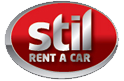 Rezervasyon - Stil Oto Kiralama | Adana Seyhan Rent a Car | Adana transfer